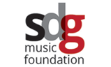 SDG Music Foundation